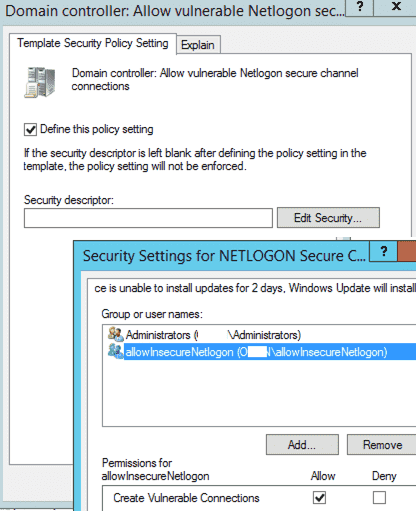 Zerologon (CVE-2020-1472): Critical Active Directory Vulnerability | Windows OS Hub