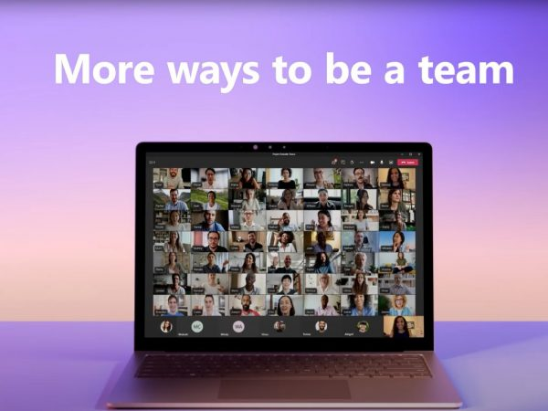 Microsoft Teams users can now test PowerPoint Presenter View to keep their meetings on track   OnMSFT.com