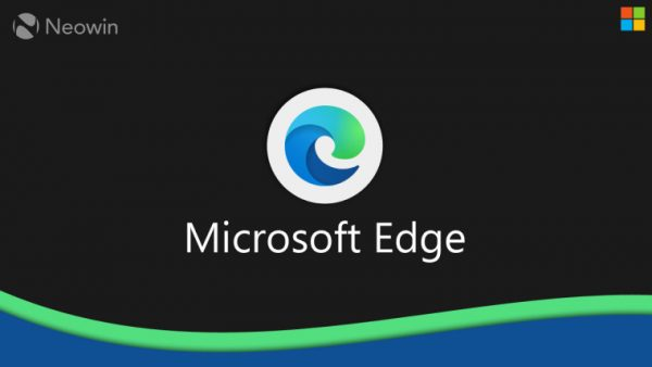 Microsoft Edge will now let you know if your password is compromised - Neowin