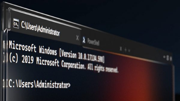 Windows Terminal to gain Settings UI in the next version - Neowin