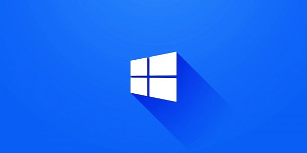 Microsoft is giving Windows admins full control over driver updates
