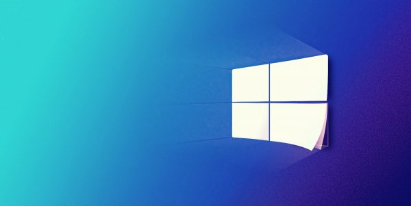 Windows 10 21H1 inches closer to release  Here's the latest news