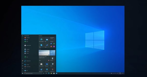 Windows 10's new taskbar feature is also coming to older versions