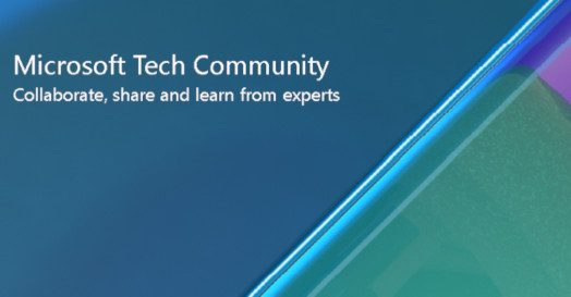 Deprecation of old azure-cli docker image on Docker Hub - Microsoft Tech Community