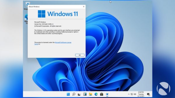 Windows 11 might be a free upgrade for Windows 7 systems and later - Neowin