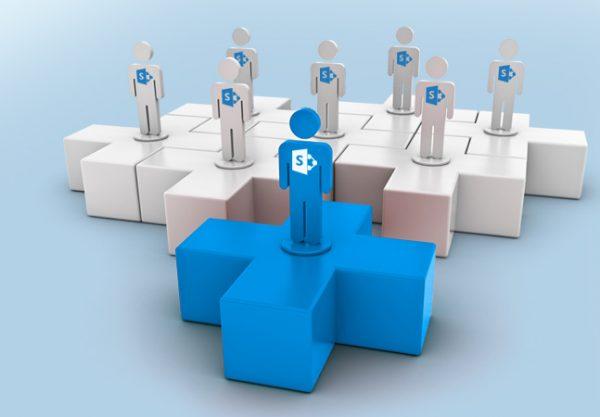 Microsoft Previews SharePoint Server Subscription Edition -- Redmondmag.com