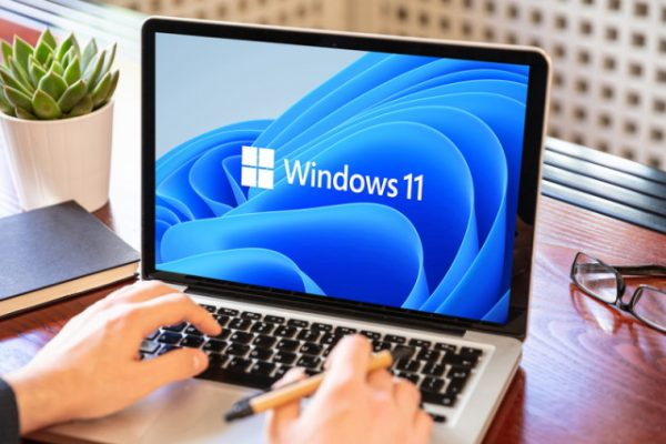 Microsoft says it will not be possible to bypass Windows 11 system requirements