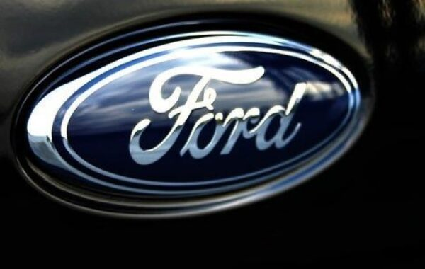 Ford Servers Vulnerability Could Expose Internal Documents, Databases