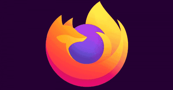 Mozilla managed to bypass Windows 11 restrictions and set Firefox as default browser