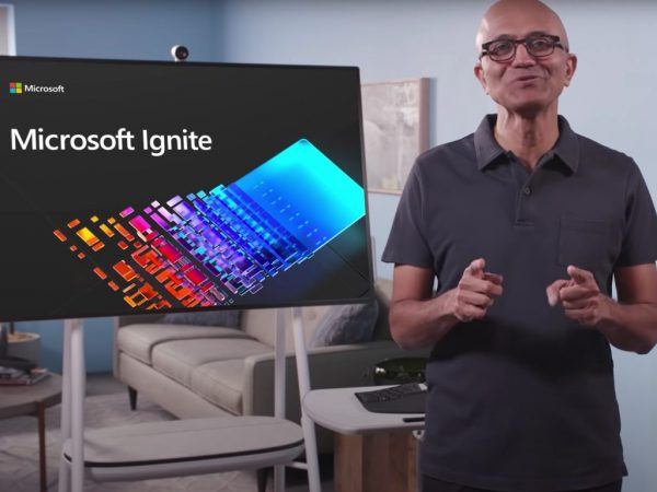 Registration for Microsoft Ignite's free 2021 digital event in November is now open - OnMSFT.com