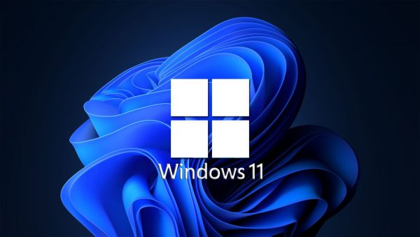 Windows 11 is no longer compatible with Oracle VirtualBox VMs