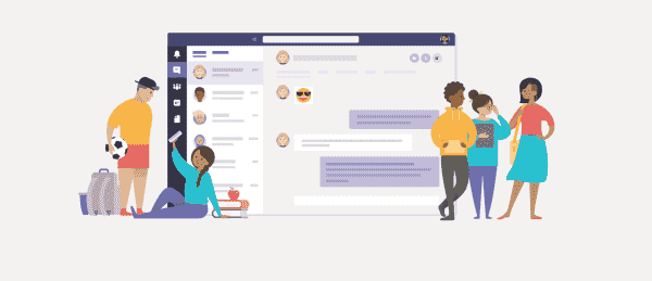 Microsoft Teams Quoted Replies now available in Public Preview - MSPoweruser