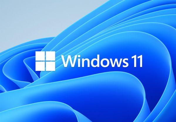 Microsoft Releases PowerShell Script To Check Windows 11 Upgrade Readiness -- Redmondmag.com