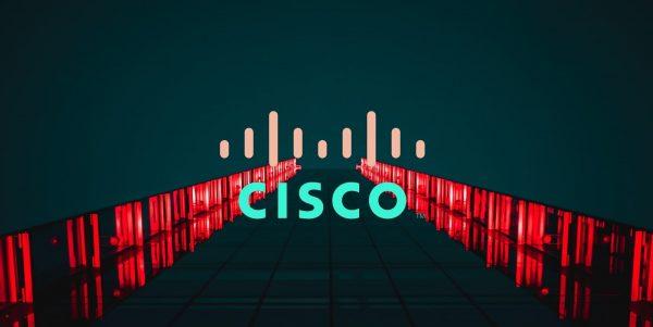 Cisco fixes highly critical vulnerabilities in IOS XE Software