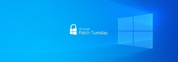 Microsoft October 2021 Patch Tuesday fixes 4 zero-days, 71 flaws