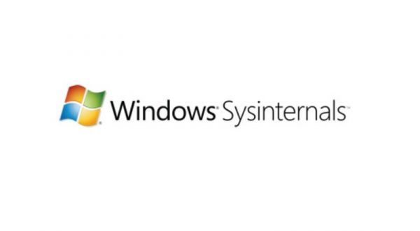 Microsoft updates a large number of Sysinternals tools and introduce Desktops - MSPoweruser