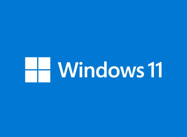 Announcing Windows 11 Insider Preview Build 22478   Windows Insider Blog