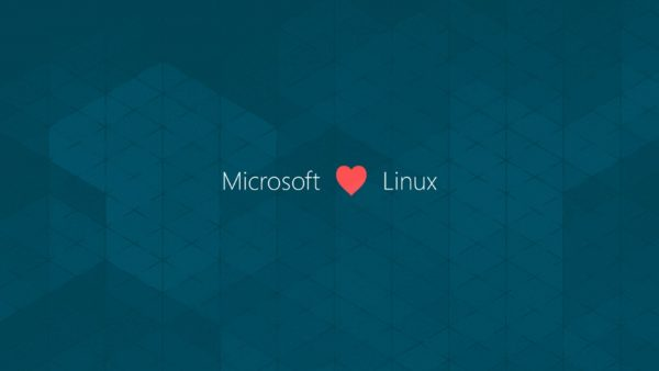 Microsoft releases Linux version of the Windows Sysmon tool