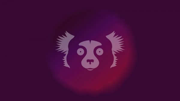 Canonical launches Ubuntu 21.10 for desktop and server