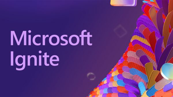 Surprise: There are Many Windows 11 Sessions at Ignite - Thurrott.com