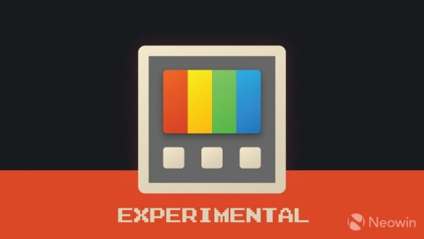 PowerToys 0.48.1 Experimental includes Video Conference Mute utility and one fix  - Neowin