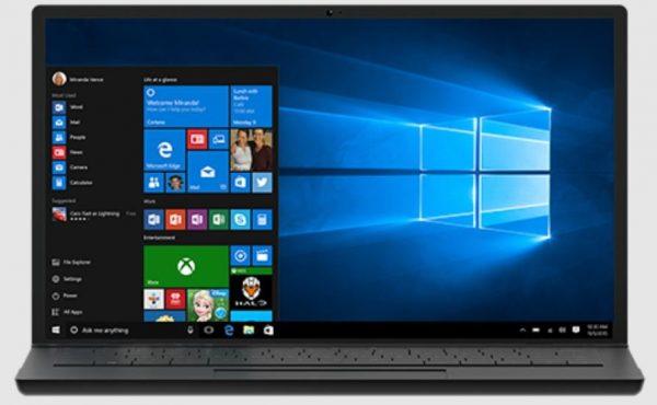 Microsoft release Cumulative Update KB5006744 for Windows 10 1809 with Printing fix, more - MSPoweruser