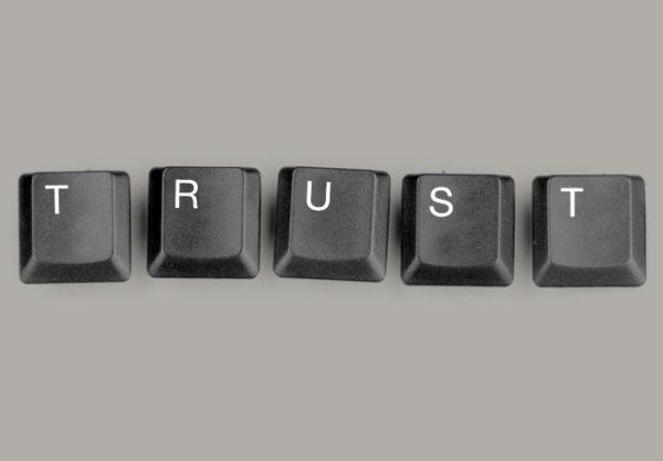 Microsoft Touts Universal Print for Zero Trust Security -- Redmondmag.com