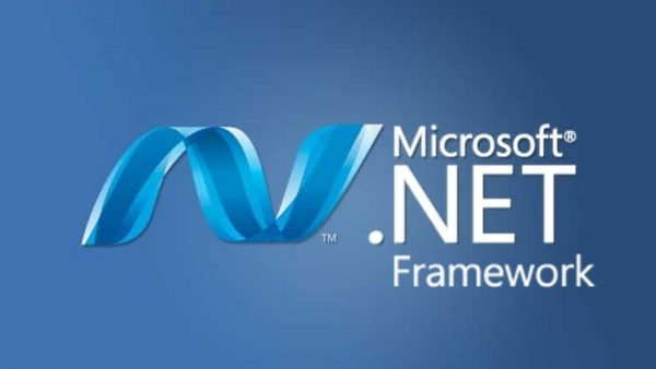 After community outcry, Microsoft apologizes and restores Hot Reload to .NET watch - Neowin