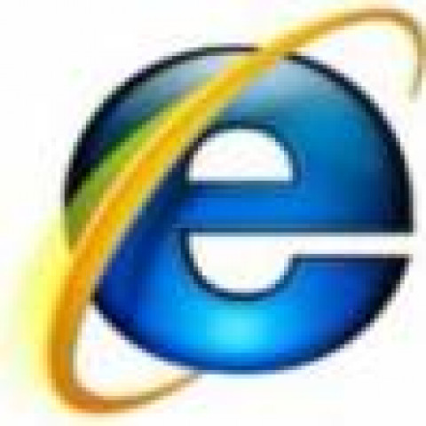 New white paper about Internet Explorer 7 deployment