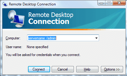 how to connect wii remote to pc windows 10