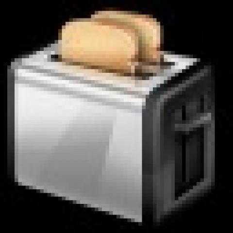 Review: Xenocode Virtual Application Studio