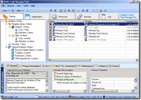 Anvir_Taskmanager_Free