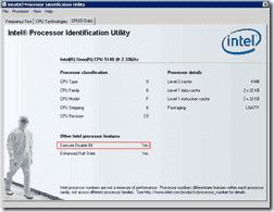 Intel-VT-2