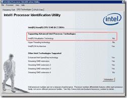 Intel-VT