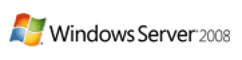 Windows Server 2008 adoption is better than Vista's?