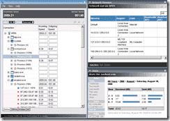 netlimiter-2-monitor-thumb.png
