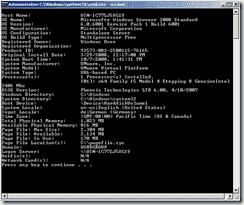 core_configurator_console-info