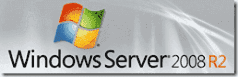 Remote Desktop Services – Windows Server 2008 R2 will support Virtual Desktop Infrastructure (VDI)