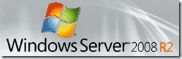 windows-server-2008-r2