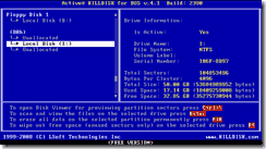 Active-KillDisk-DOS