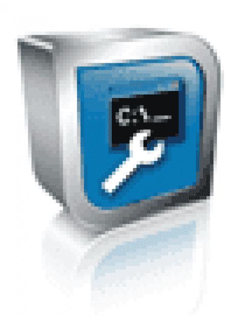 Review: SmartX CoreConfigurator