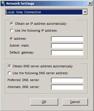 Windows server 2019 remote desktop workgroup steinberg nuendo 3 keygen
