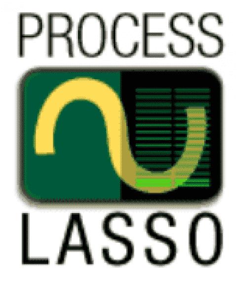 Process Lasso - improve the responsiveness of Windows