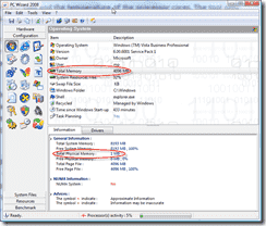 PC-Wizard-2008-Opeating-System