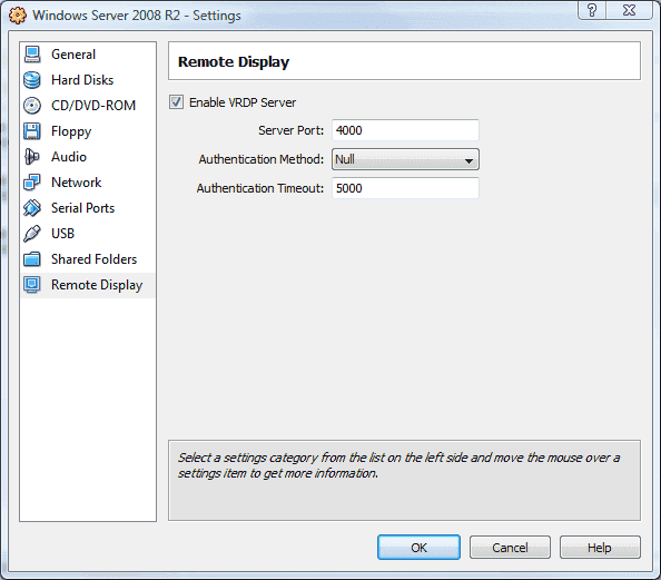 Microsoft Virtual PC 2007 SP1 vs  Sun xVM VirtualBox 2 1 0