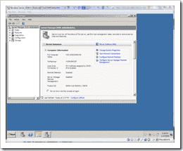 virtualbox-windows-server-2008-r2