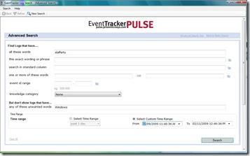 Pulse_screenshot2