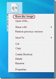 windows-7-burn-iso