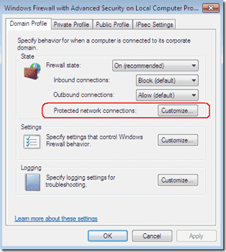 Windows -7-Firewall-multiple-firewall-profiles