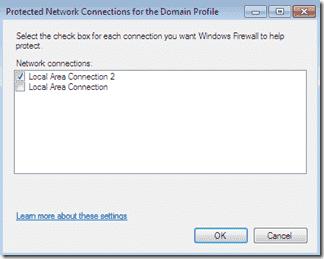 Windows-7-Firewall-Protected-Connections